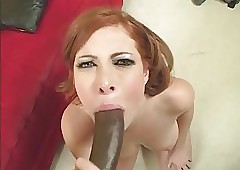 Free Real Housewife Porn 38