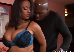 Adult videos Toyed to orgasm