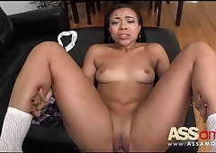 Black wife cheating porn