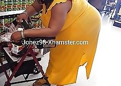 Granny ass xhamster very