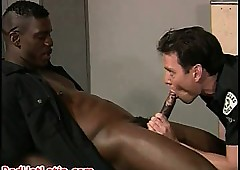 Dereck bishop gay porn
