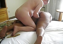 what milf cam play 2 theme simply matchless :)