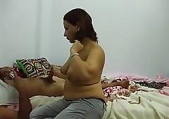 Tunisia girl pussy pics